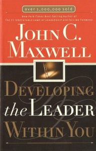 John Maxwell on Leadership and Mentoring