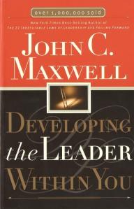 John Maxwell on Leadership and Mentoring